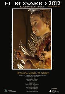 RECORRIDO-ROSARIO-27.10.12