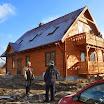 dom z drewna 1010.jpg