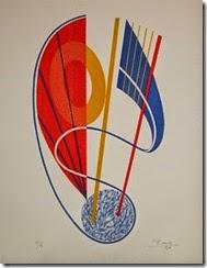 composition-1974-1
