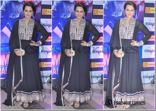 Sonakshi_Sinha_Black_Manish_Malhotra_Salwar_Kameez (1)