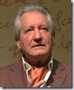 Jacques SEREYS