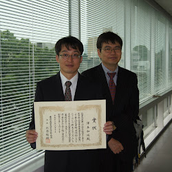 北里賞澤本先生2.JPG