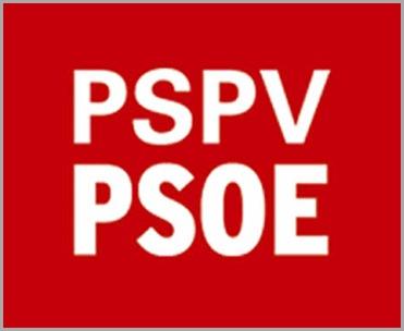 EL PSPV