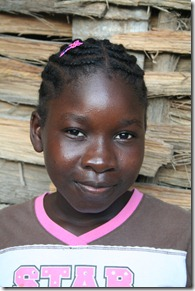Haiti trip 772 copy