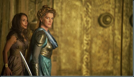 Jane_and_Frigga