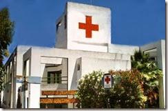 El Hospital de Santa Teresita recibió equipamiento