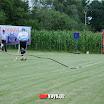 20080719 EX Kvetinov 075.jpg