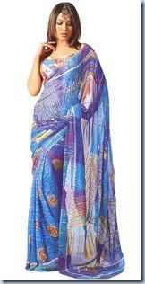 Saree Mandir sri lanka