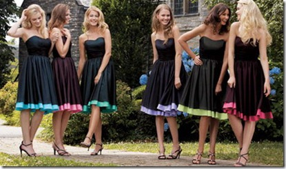 Black-multi-bridesmaid-dresses-2011