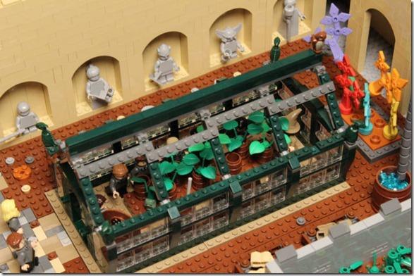 legos-harry-potter-37
