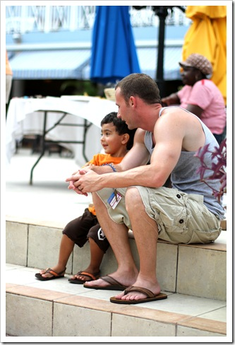 Jamaica IMG_6066