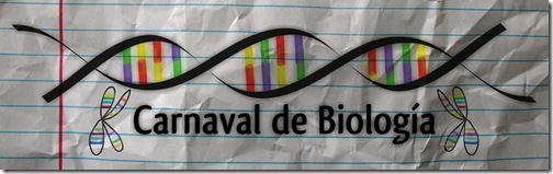 carnaval_biologia