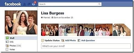 my-facebook