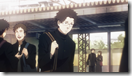 Death Parade - 04.mkv_snapshot_08.44_[2015.02.02_18.58.33]