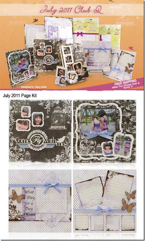 july club q pages1