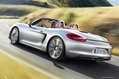 2013-Porsche-Boxster-18