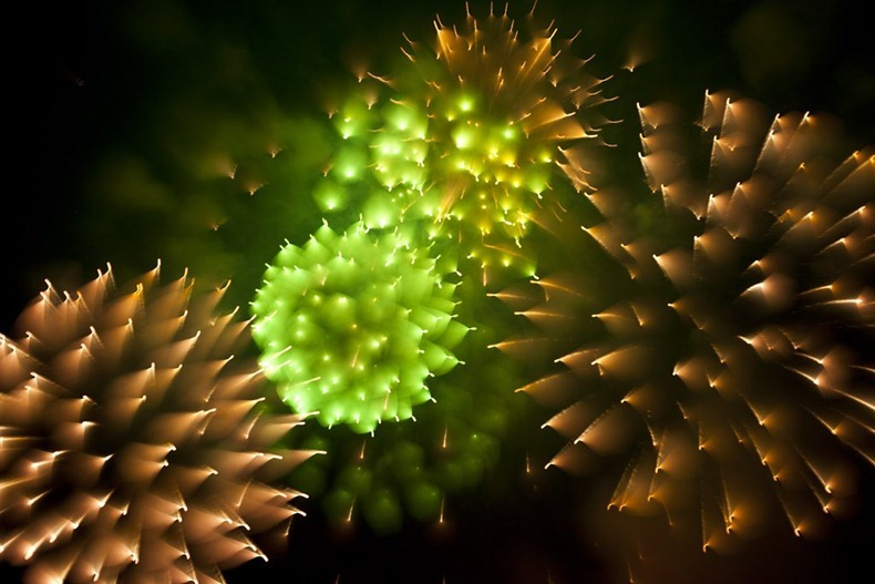 david-johnson-fireworks-13