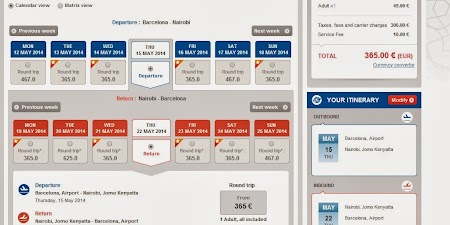 Oferta bilet avion Nairobi.jpg