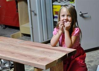 2012-06-20 julia table (3)
