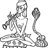 dancing-cobra-coloring-page.jpg