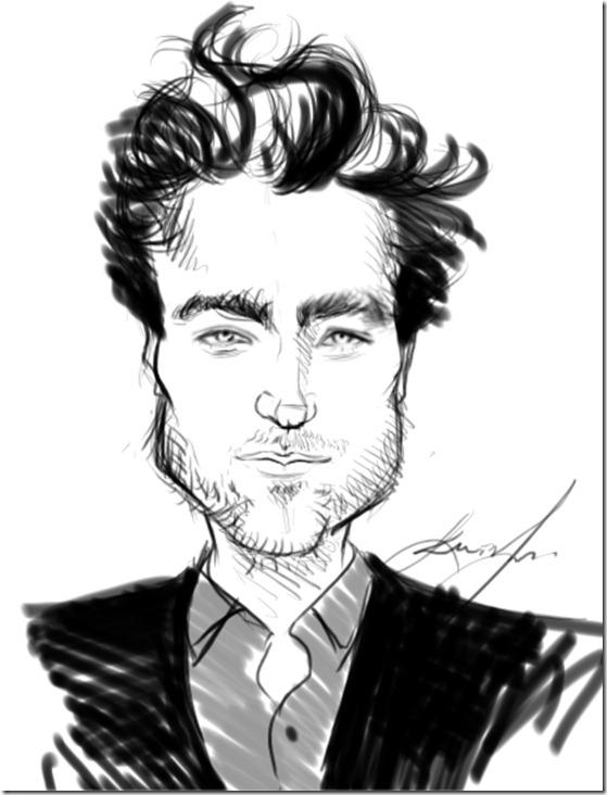 Edward Cullen (9)