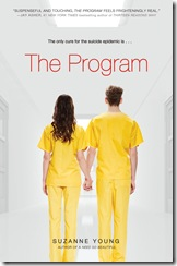 high res The Program
