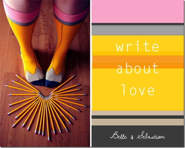 write_about_love