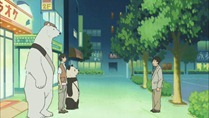 [HorribleSubs] Polar Bear Cafe - 10 [720p].mkv_snapshot_10.47_[2012.06.07_11.14.46]