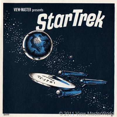 StarTrek_103cr-e1-500W