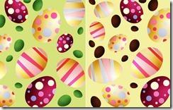 easter-egg-jpg-39