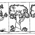 dibujos medio ambiente (15).jpg