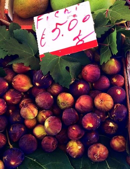 piata catania