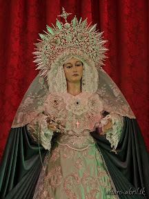 santa-maria-del-triunfo-de-granada-natividad-2013-alvaro-abril-vestimentas-(15).jpg