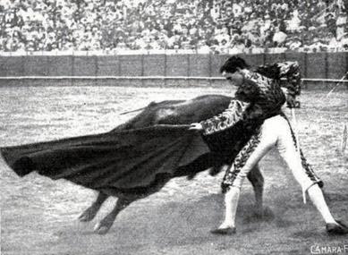 1915-09-30 Joselito y Cantinero natural