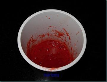 crema de fresas1 copia