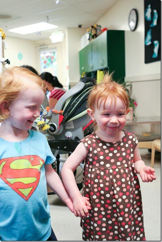 Mothers Day tea at preschool-26-blog