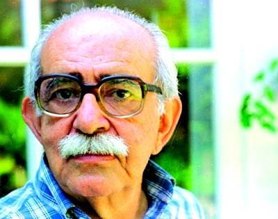Autran Dourado ebooklivro.blogspot.com