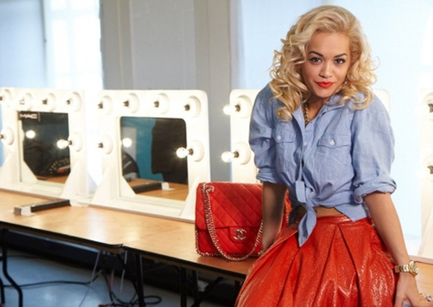 img-rita-ora_214338646352.jpg_article_singleimage