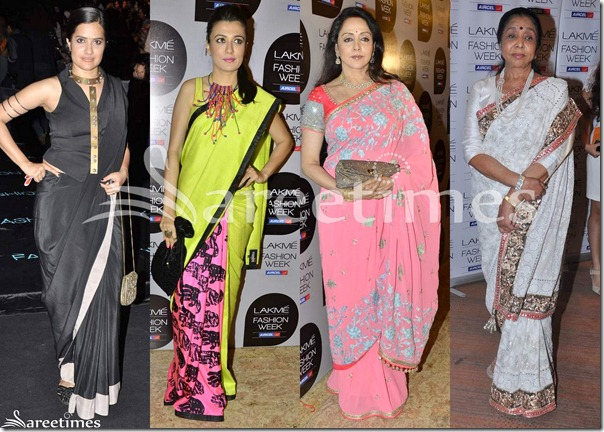 Celebrities_LFW_Summer_Resort_2013(3)