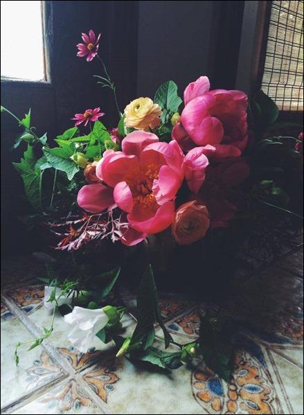 moody meg catherine flowers 10408862_547220172056815_8740137527294072547_n