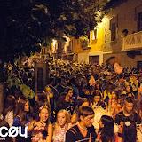 2014-07-19-carnaval-estiu-moscou-29
