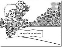 RECETA_DE_LA_PAZ_1
