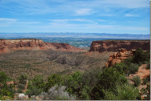 06-02-14 A Colorado National Monument (269)