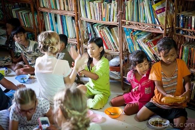 2014-09-28 cambodia 12584