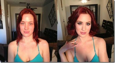 makeup-magic-before-after-020