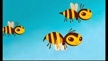 08 les abeilles