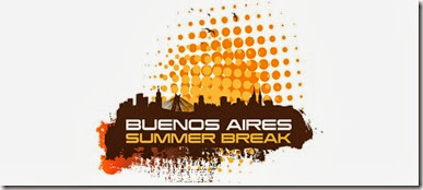 entradads y boletos para summer break en buenos aires diciembre 2013 ticketteck