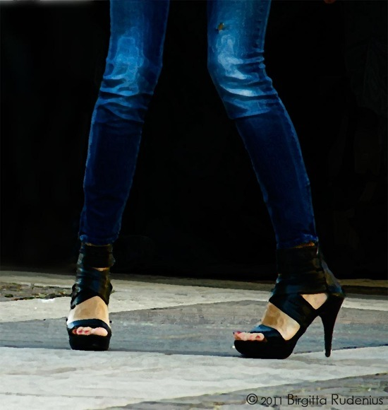 feet_20111001_jeans_torrpensel