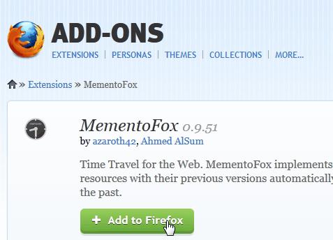 MementoFox-02