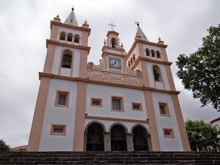 11. Catedrala Angra.JPG
